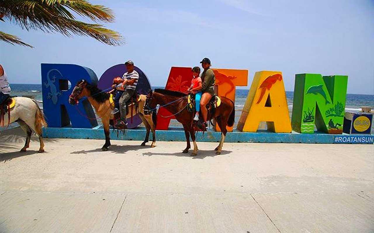 South Side Horseback Riding, Beach Break & Round-way Transfer