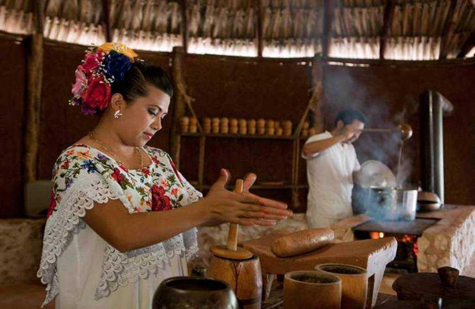 Merida Yucatan Chocolate Tours (Also A Wheelchair Accessible Limited Mobility Tour)