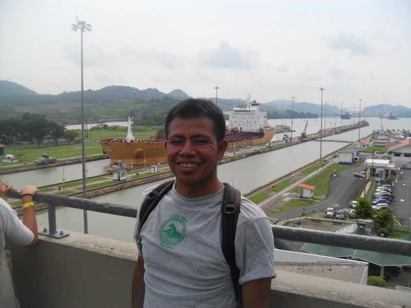Panama Highlight